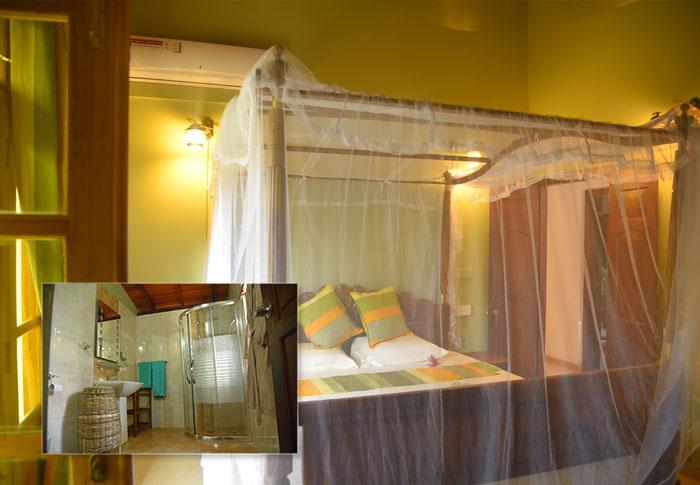 our-rooms-araliya