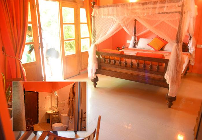 our-rooms-jasmine-bathr