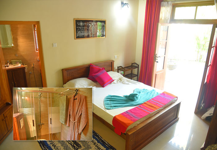 our-rooms-orchid-bathr